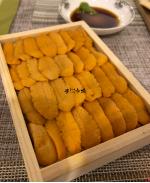 馬糞膽 - 加大 (木板) Bafun Uni