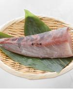 鱆紅魚刺身 - 500g Pirplish Amberjack (Kanpachi)