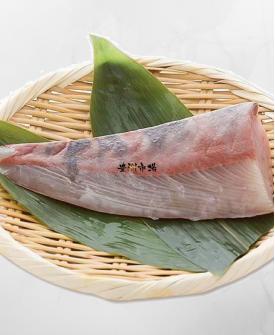 鱆紅魚刺身 - 250g Pirplish Amberjack (Kanpachi)