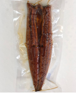 日式原條蒲焼鰻魚 Kabayaki Anago
