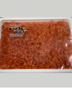 日本醬油漬鱒魚籽 250g Japan Pink Salmon Roe