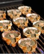 日本味噌釀蟹蓋(甲羅燒) Japanese Miso Crab Meat - 2個裝