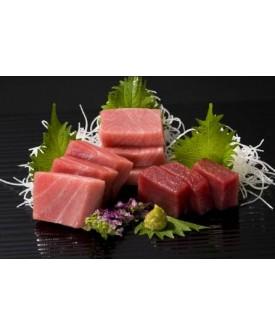 吞拿魚赤身 Akami Tuna