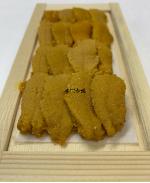 黃海膽 (大-木板) Yellow Sea Urchin