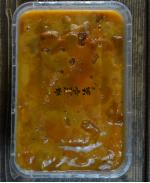 海膽漿 Sea Urchin Sauce